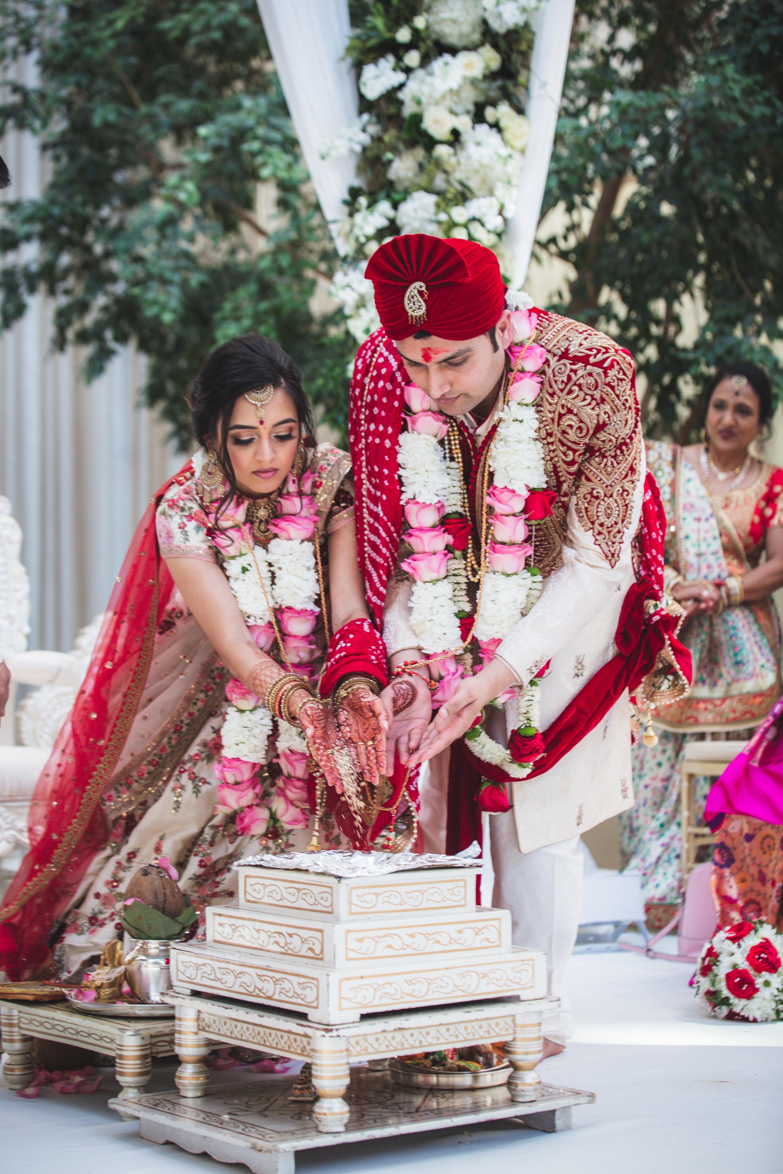 02-Setu-Shivam-Ceremony-139.jpg