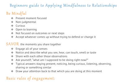 Thumbnail of beginner's guide free report