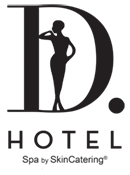 d-hotel spa logo.png