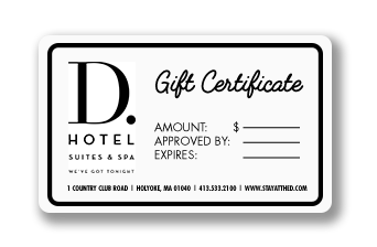 hotelgiftcard.png