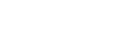 Crown_Ireland_white.png