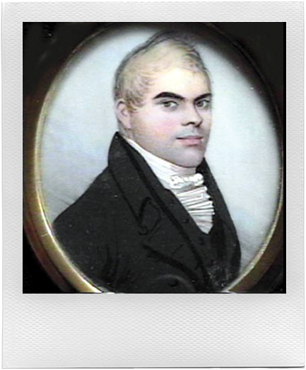 1770.png