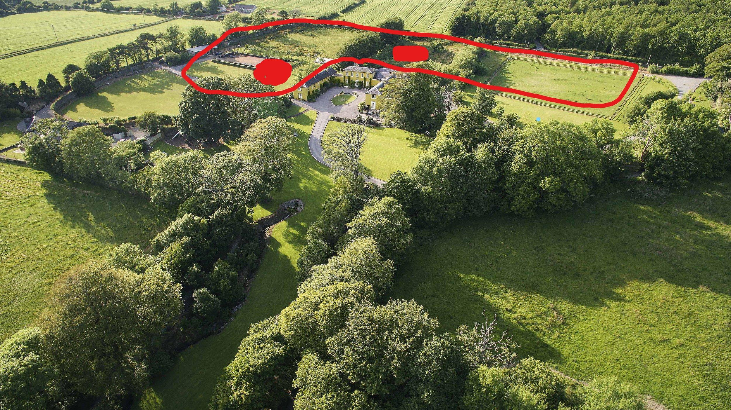 Overview of Walled Garden .jpg