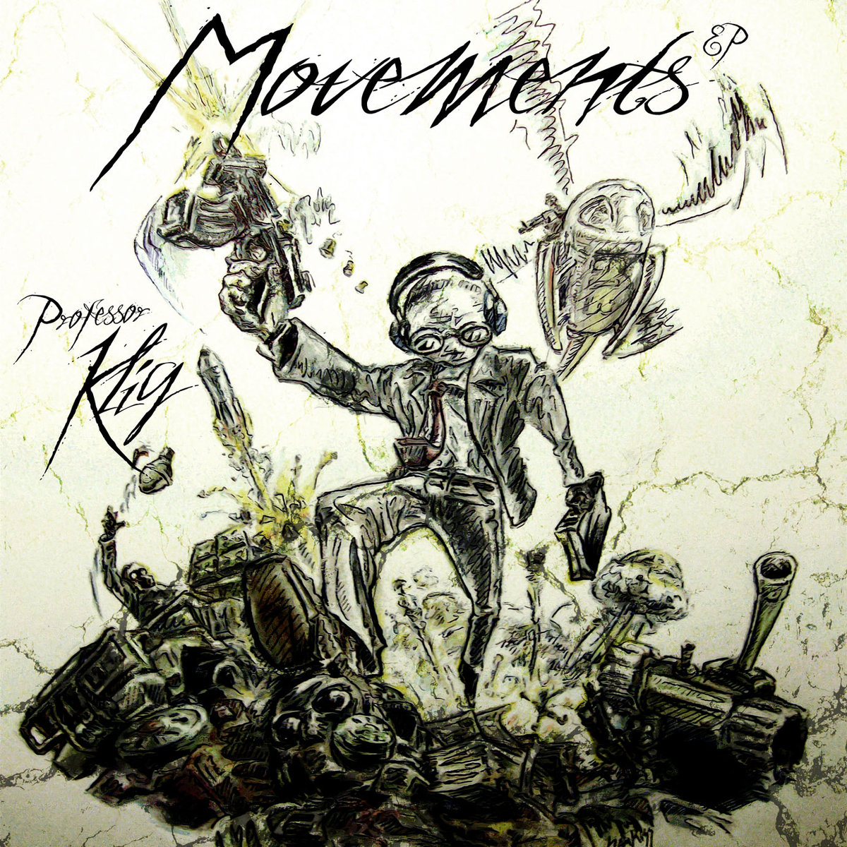 movements.jpg