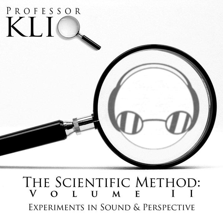 scientific method 2.jpg