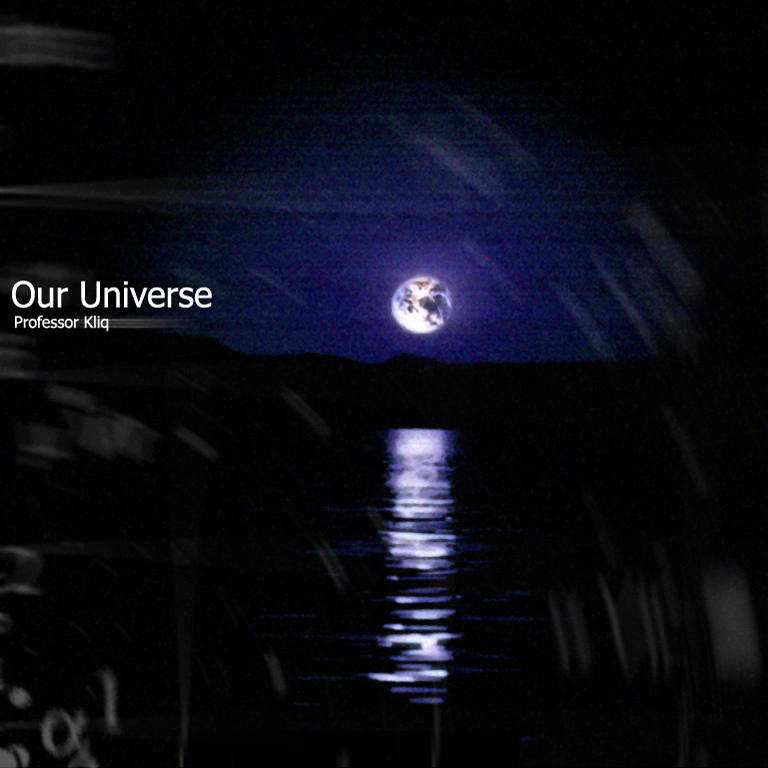 our-universe.jpg