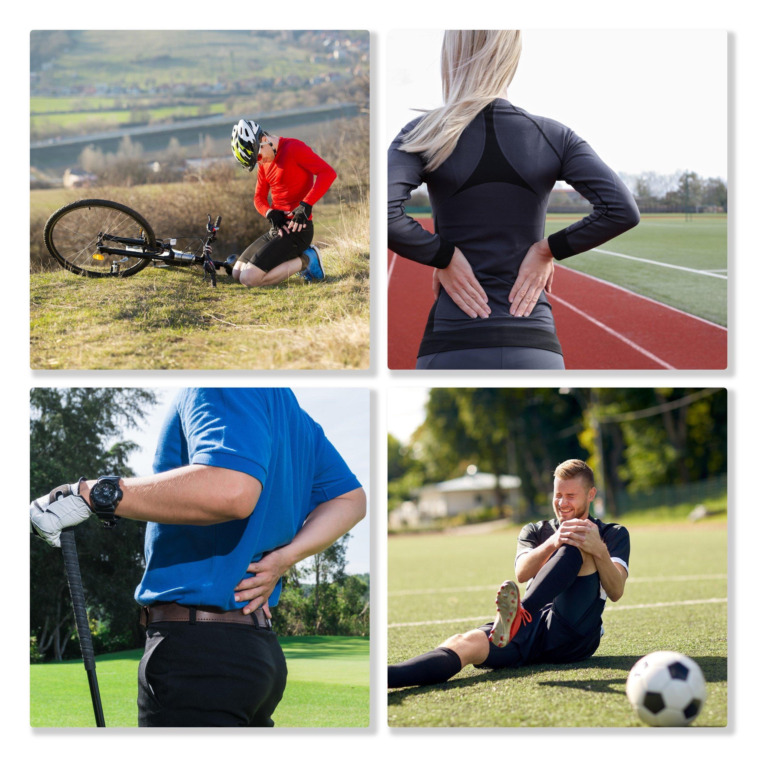 sports massage collage.jpg