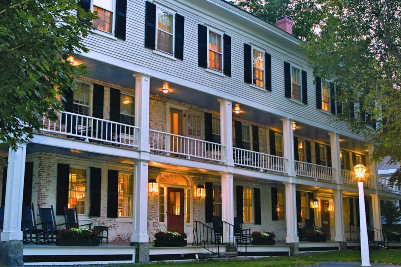 Grafton-Inn-front-twilight-big.jpg