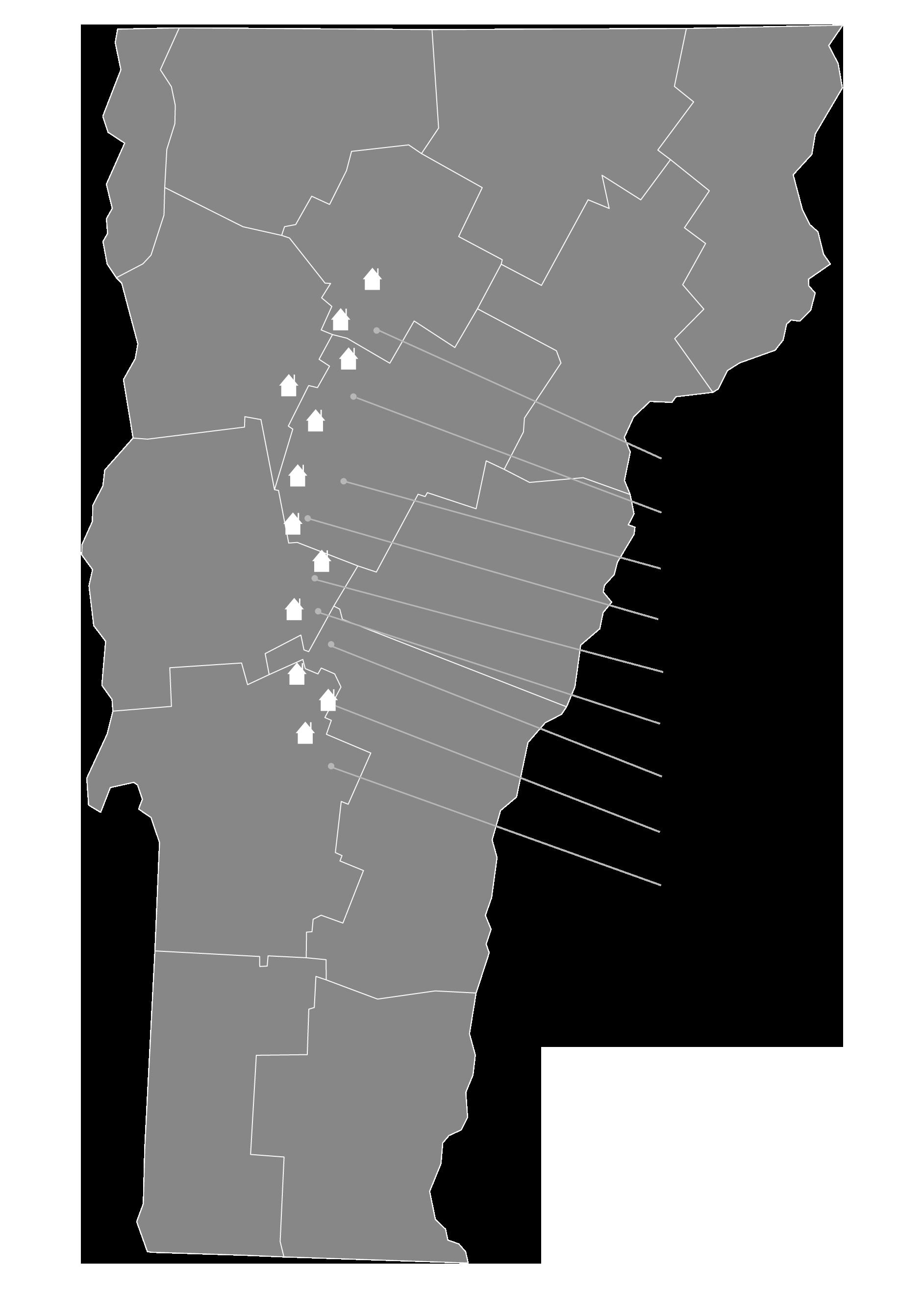 Vermont Hut Association
