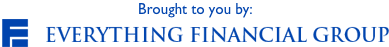 Everything-Financial-BTYB-Logo.png