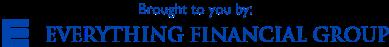Everything-Financial-BTYB-Logo.png