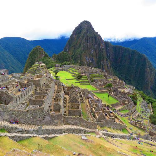 Machu Picchu SQ.jpg