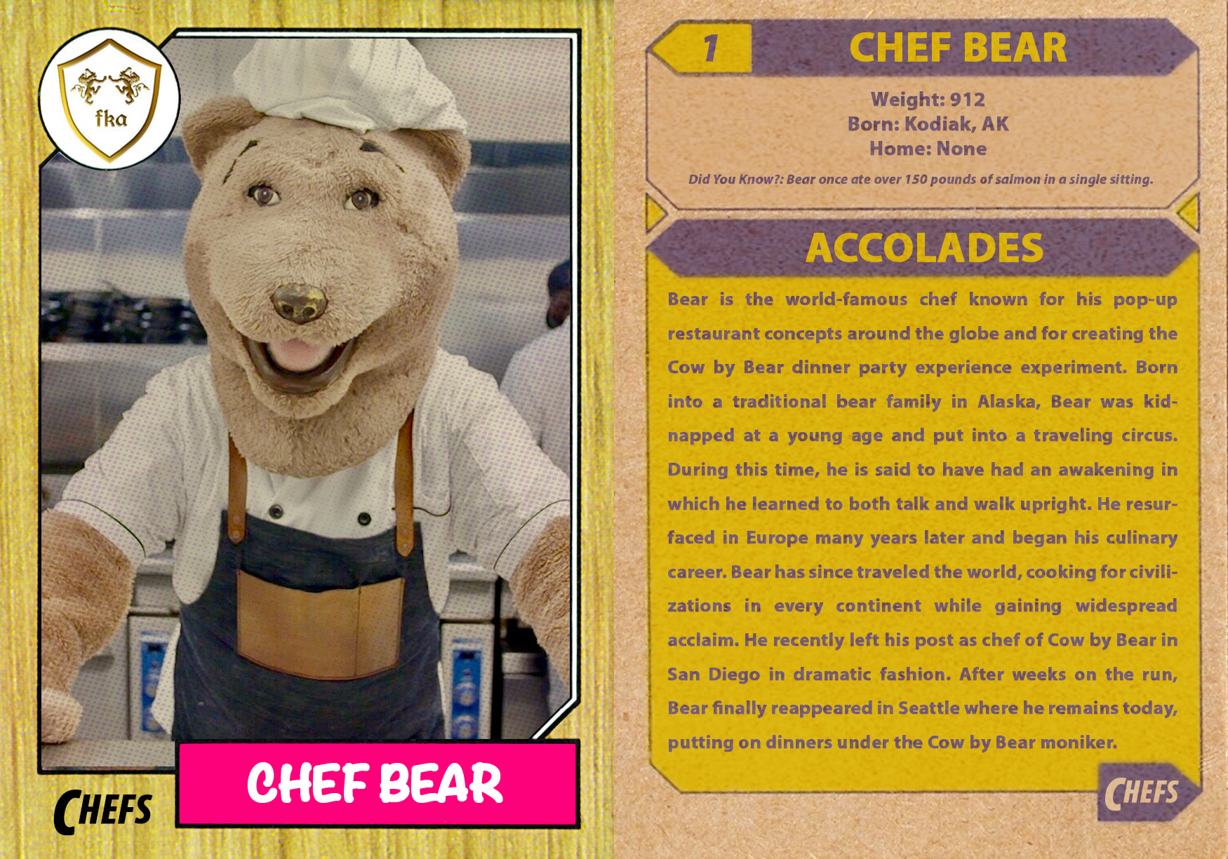 Chefs_Bear