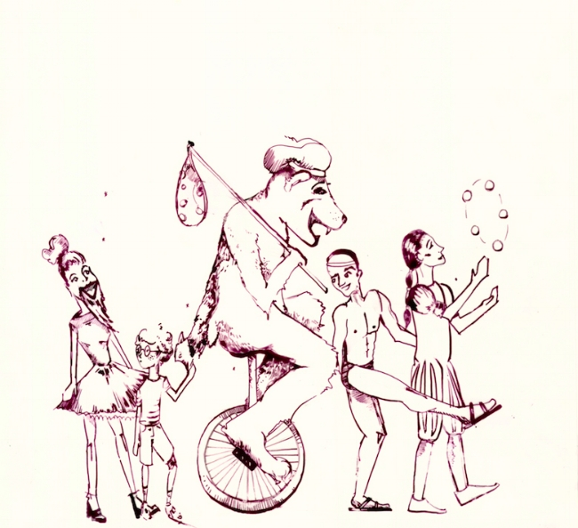 bear circus sketch small.jpg