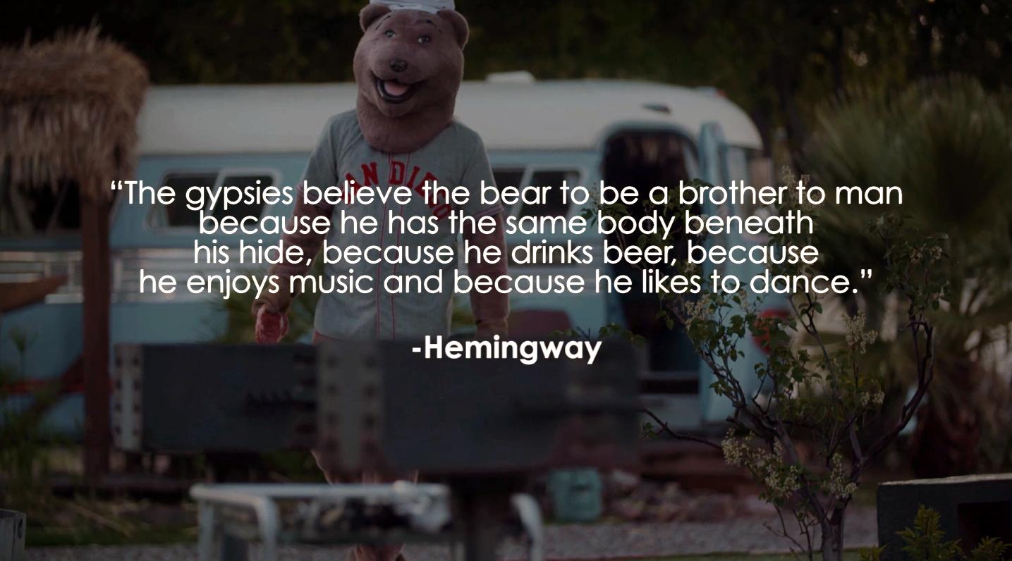 hemingway bear quote.png