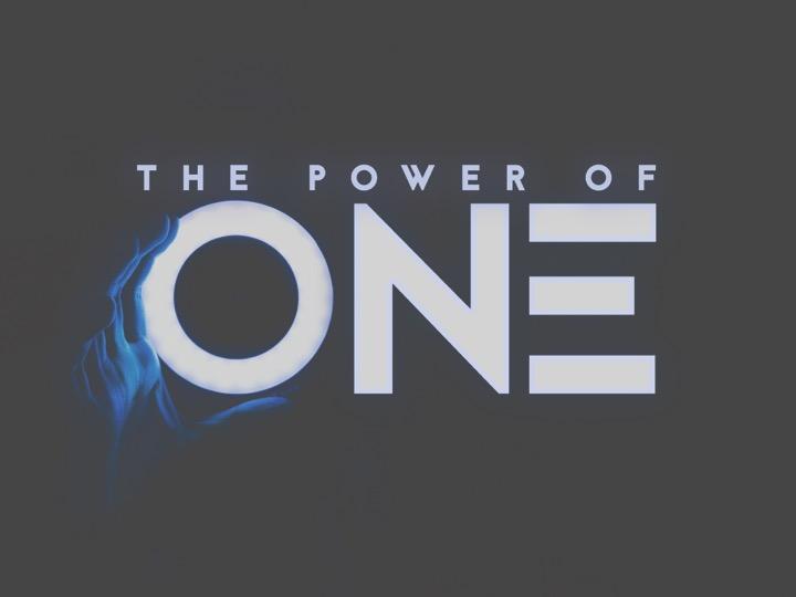 Power of One - WK3.jpg