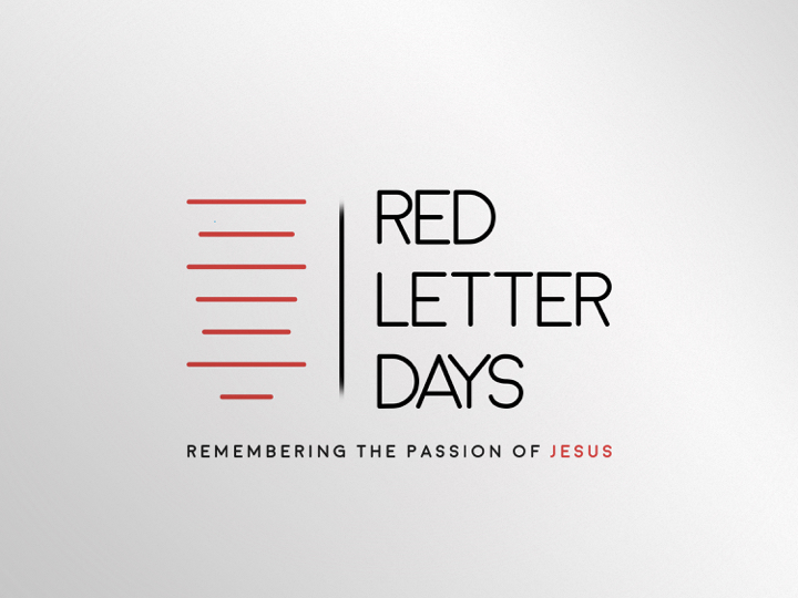 Red Letter Days - WK1.001.jpeg