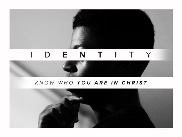 Identity - WK1.jpg