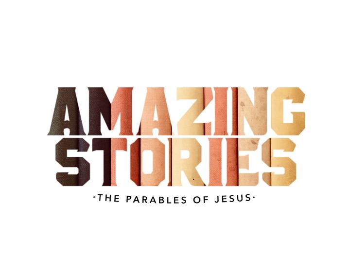 Amazing Stories - WK2.jpg