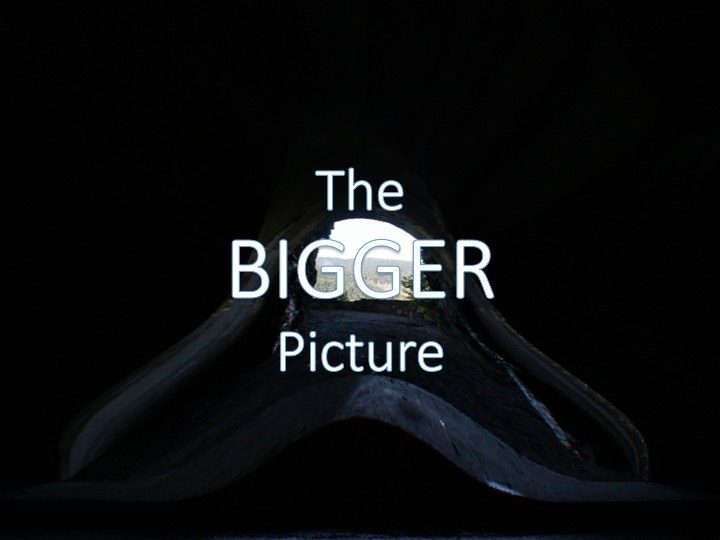 2018-09-02 P Scott Flanders - The BIGGER Picture.jpg
