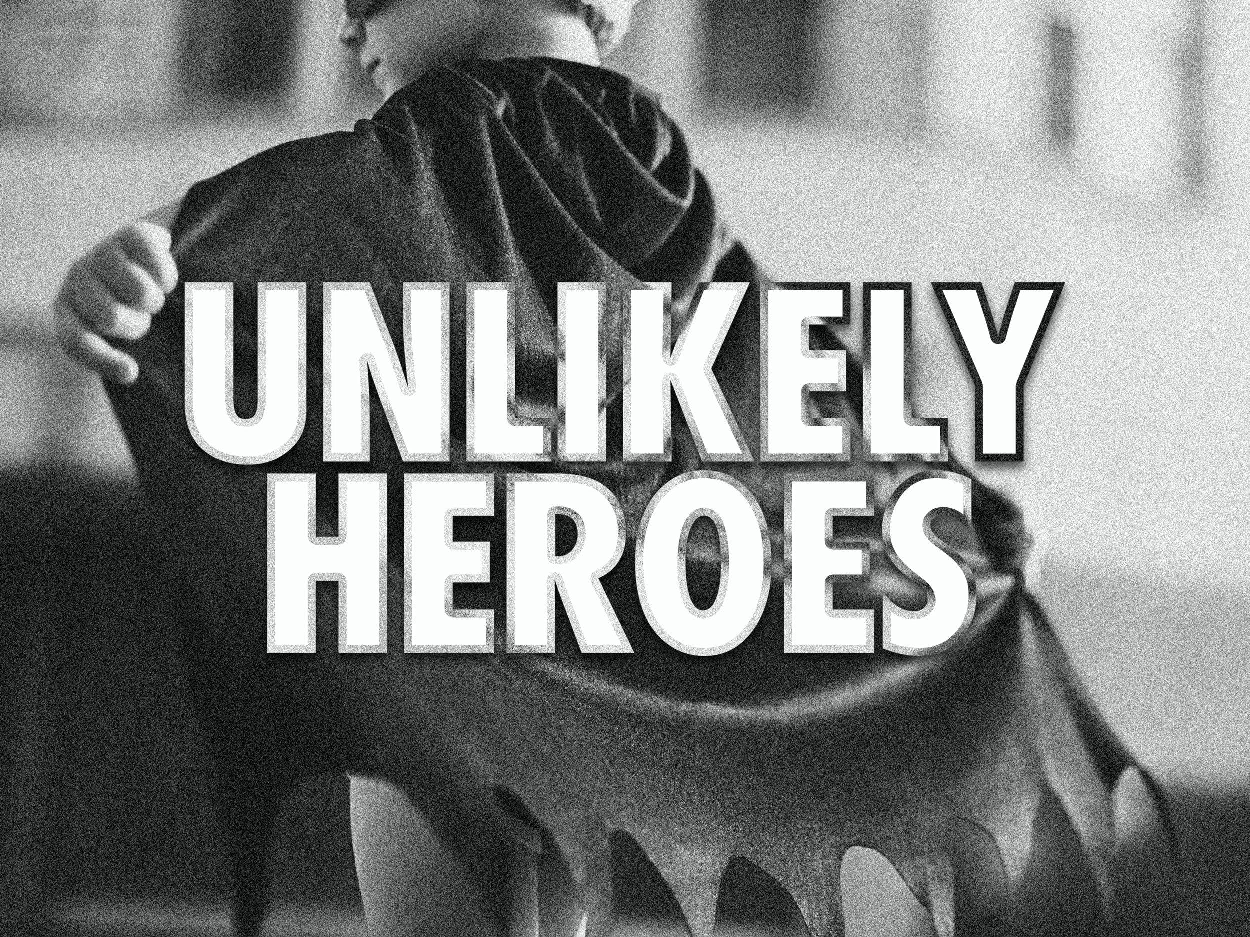 unlikely_heroes_title_slide.jpg