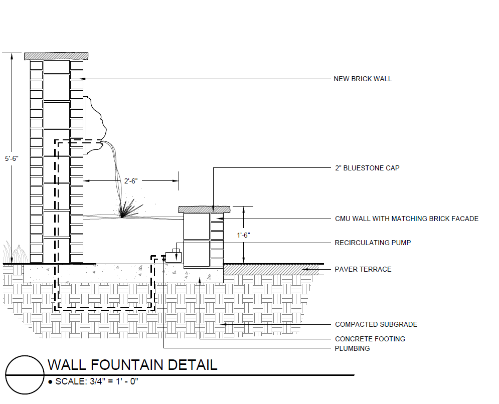 Wall fountain.png