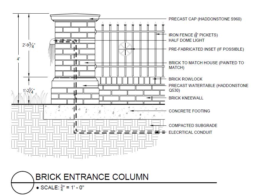 brick entrance column.png