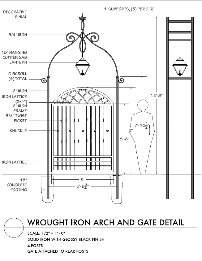 iron arch.png
