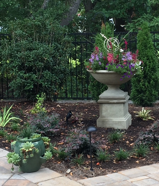Sizemore - planter - after.jpg