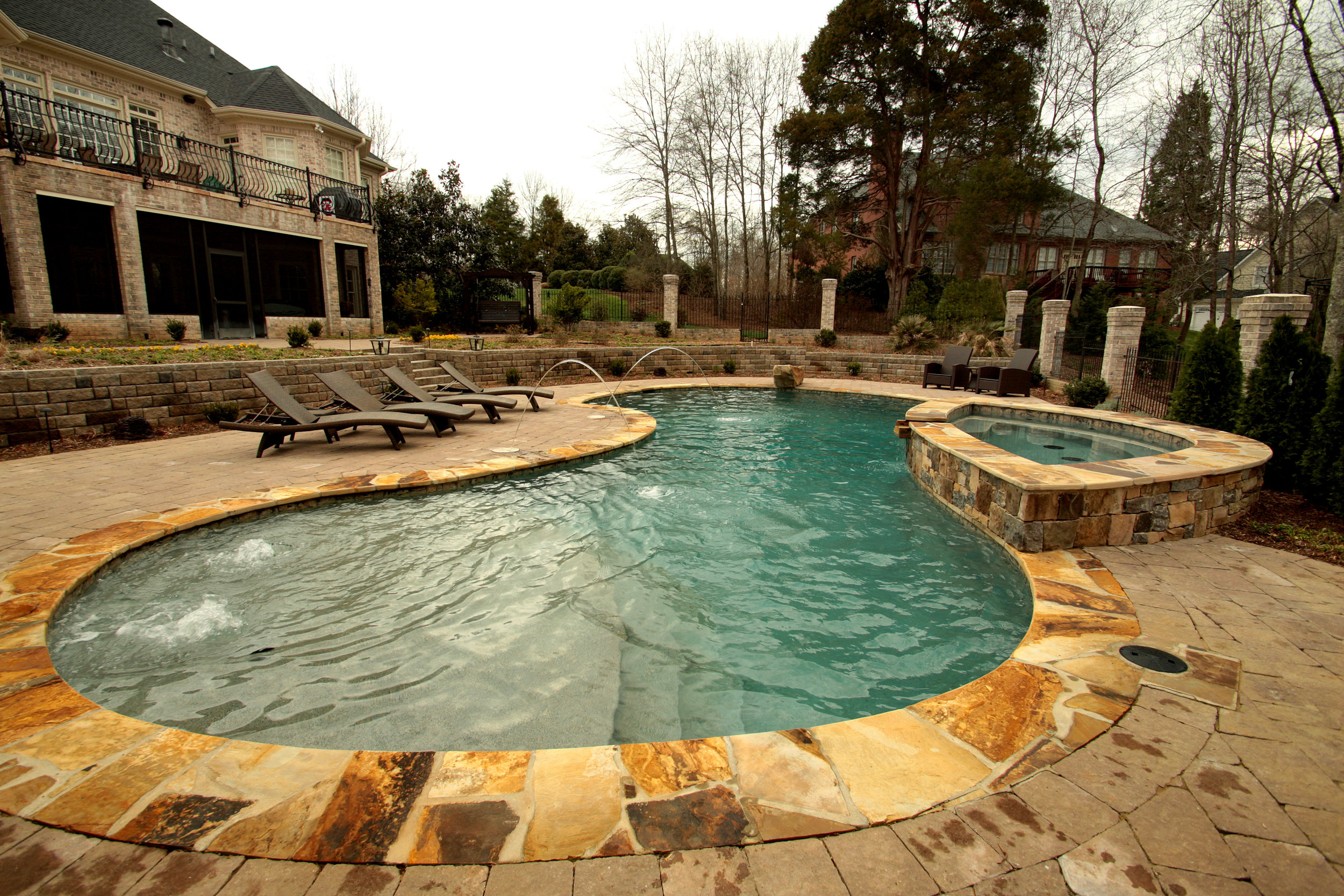 360 pools (1).jpg