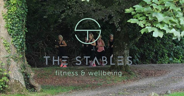 The new year can be stressful, especially as we try to create new goals and it can be hard to stick with them. During Freedom Fit, The Stables will be hosting a fitness and wellbeing day for all the family on Saturday the 10th of February so why not pop down and spend the day finding your perfect fit and reach your goals for 2018?! 👊 #freedomfit #freedomfitnorthwexford #fitness #health #fun #wexford #gorey #familyfit #local #freedomfitevents #lovegorey #visitwexford #irelandsancienteast