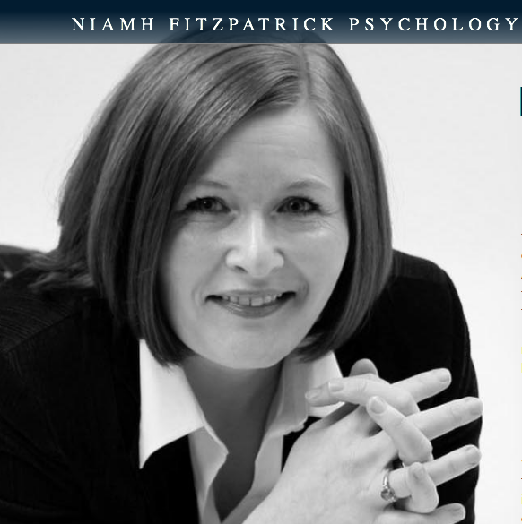 Screenshot-2018-1-8  Niamh Fitzpatrick, psychological training and coaching Niamh Fitzpatrick Psychology.png