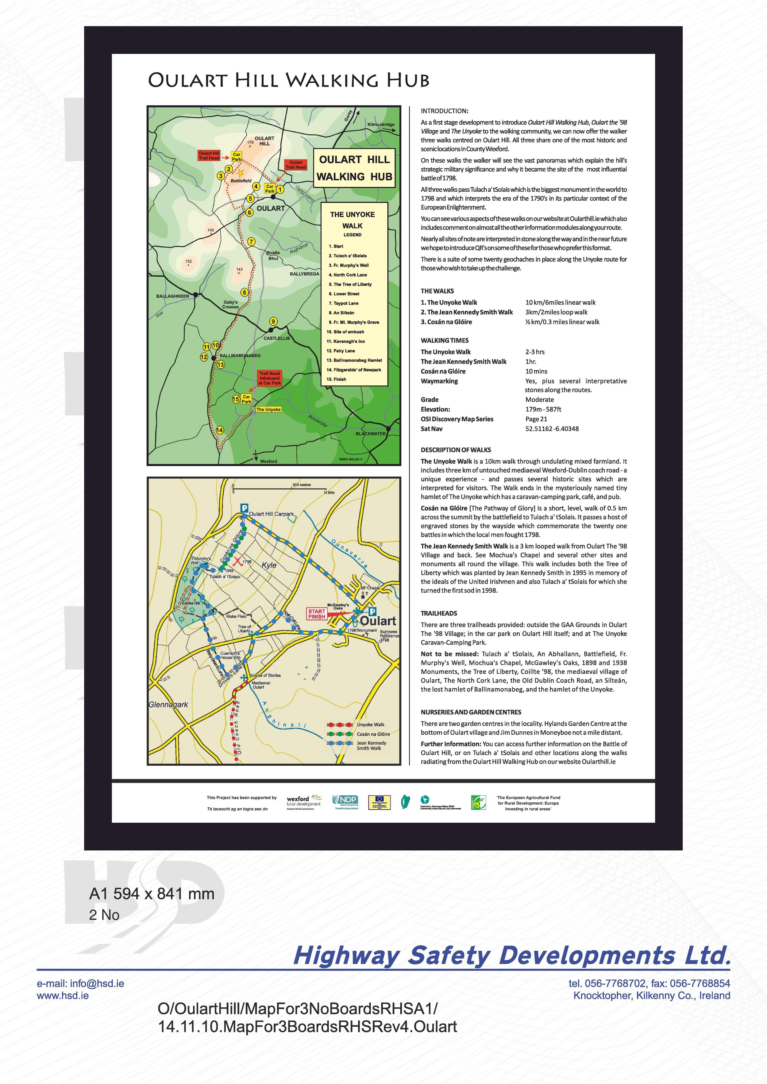 Sign Off for Map Oulart-Unyoke (1) (4)-page-001.jpg