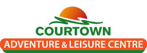 Courtown_NEW_logo_Outdoor.png