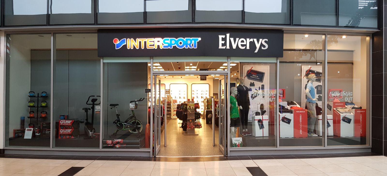 Unit 10 Elverys.JPG