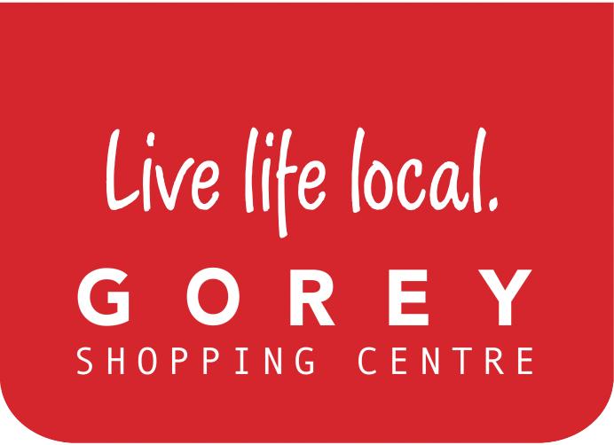 Gorey Shopping Centre.png
