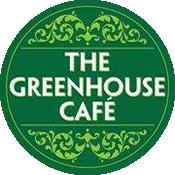greenhousecafe-logo.png