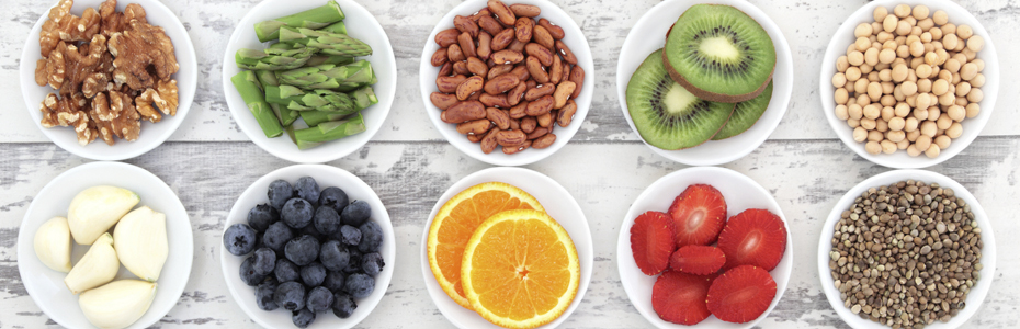 fruit.jpg