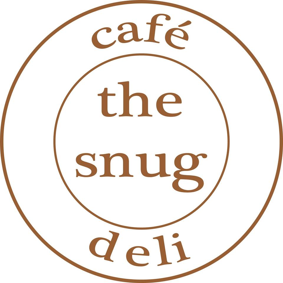 The Snug Cafe opened November 2017 and have been very busy since!     We would like to thank  all  the locals and traders for their support since we opened. -