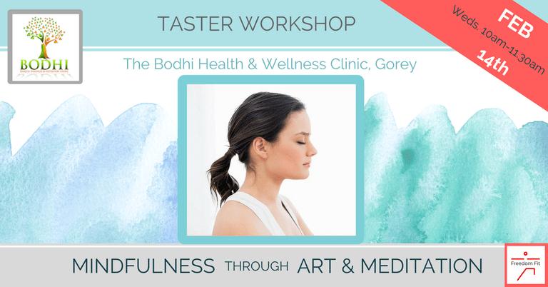 Freedom-Fit-Gorey-Mindful-Create-Taster-Workshop-FB-1-1.png