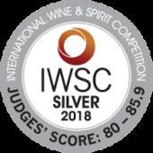 main_thumbnail-iwsc2018-silver-medal-cmyk.png