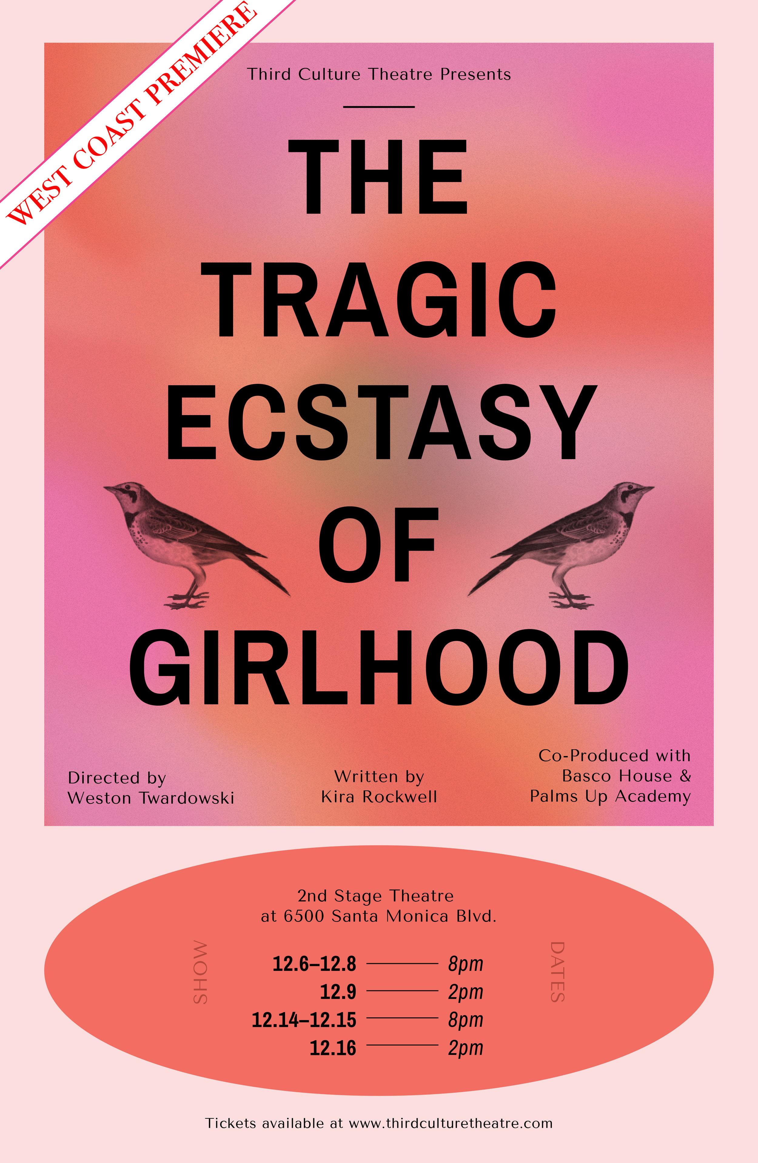 Girlhood Poster.jpg