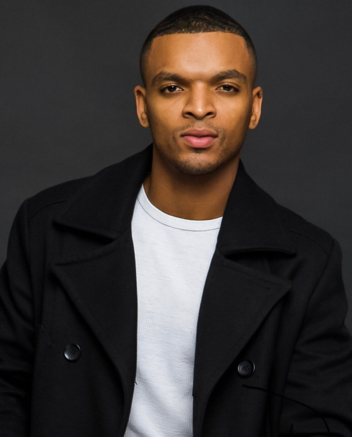 Myles Bullock–Actor 2