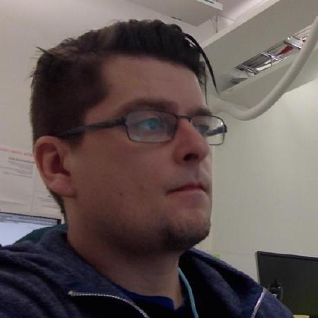 Mika Nevalainen, Developer