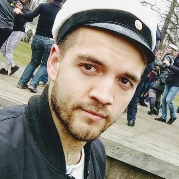 Tanel Kriik, Developer