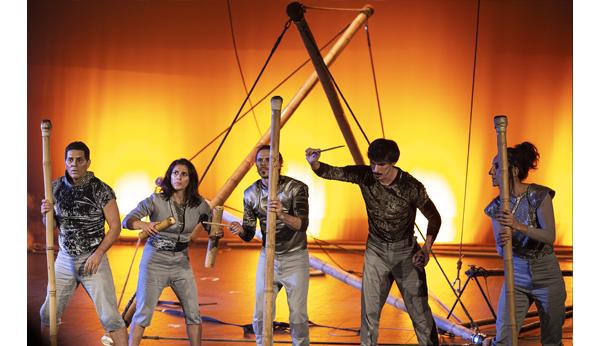 festival-cirque.png