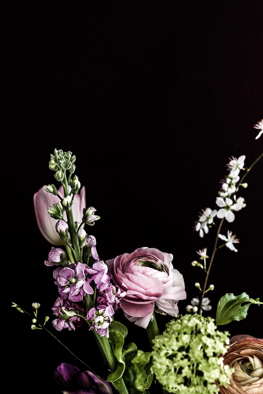 flowers_michaela gabler.jpg