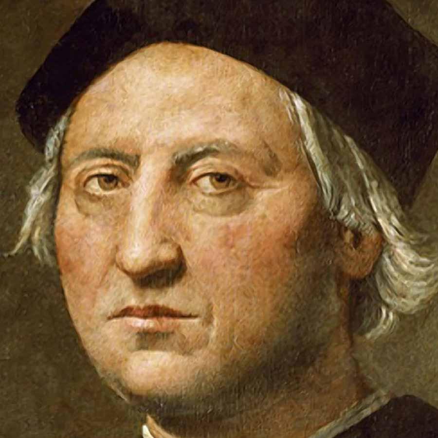 jerelle-krauss-USA-Today-Christopher-Columbus.jpg