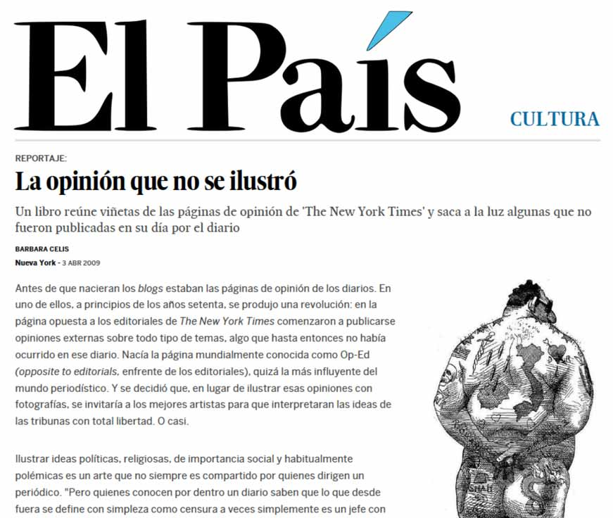 jerelle-kraus-reviews-el-pais.jpg