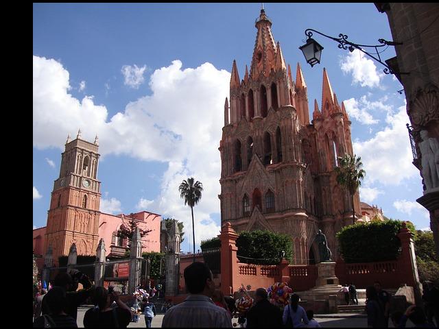 Jerelle Kraus-San Miguel de Allende.png